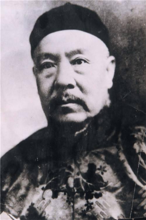 Zhang_Zhao_Dong