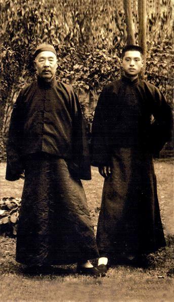 Zhao-Dong_Dao-Xin