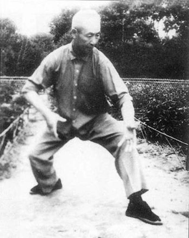 Yao-Zongxun